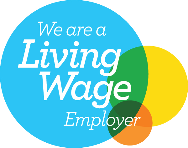 Perfectus Biomed celebrates living wage commitment