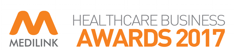 Perfectus Biomed shortlisted for an Outstanding Achievement Award