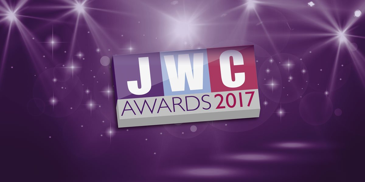 Perfectus Biomed to sponsor the Journal of Wound Care Awards 2017