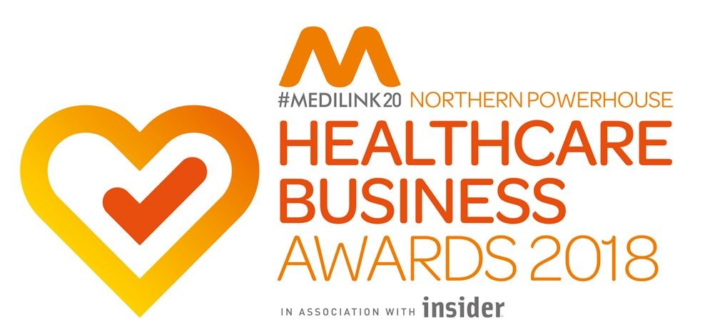 Perfectus Biomed Shortlisted at the Medilink Healthcare Business Awards 2018