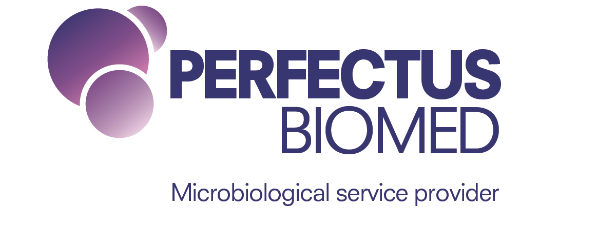Our Microbiological Sectors and Services
