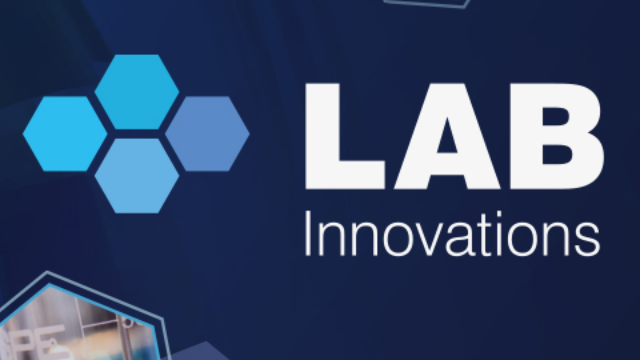 Perfectus Biomed are attending the Lab Innovations Conference
