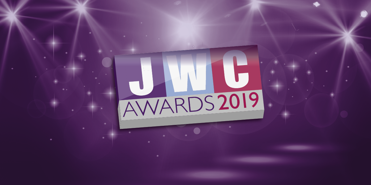 Perfectus Biomed sponsoring Most Innovative Product Award at JWC Awards 2019