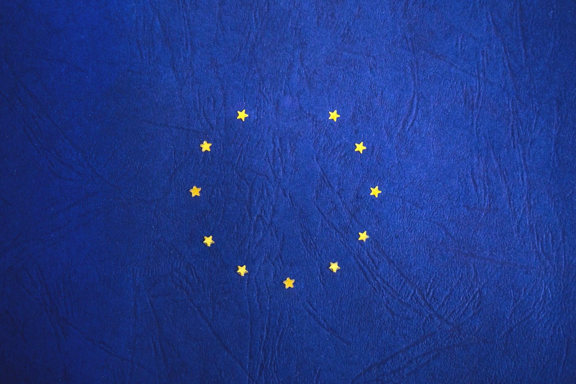 Timelines for the EU Medical Device Regulation (MDR)