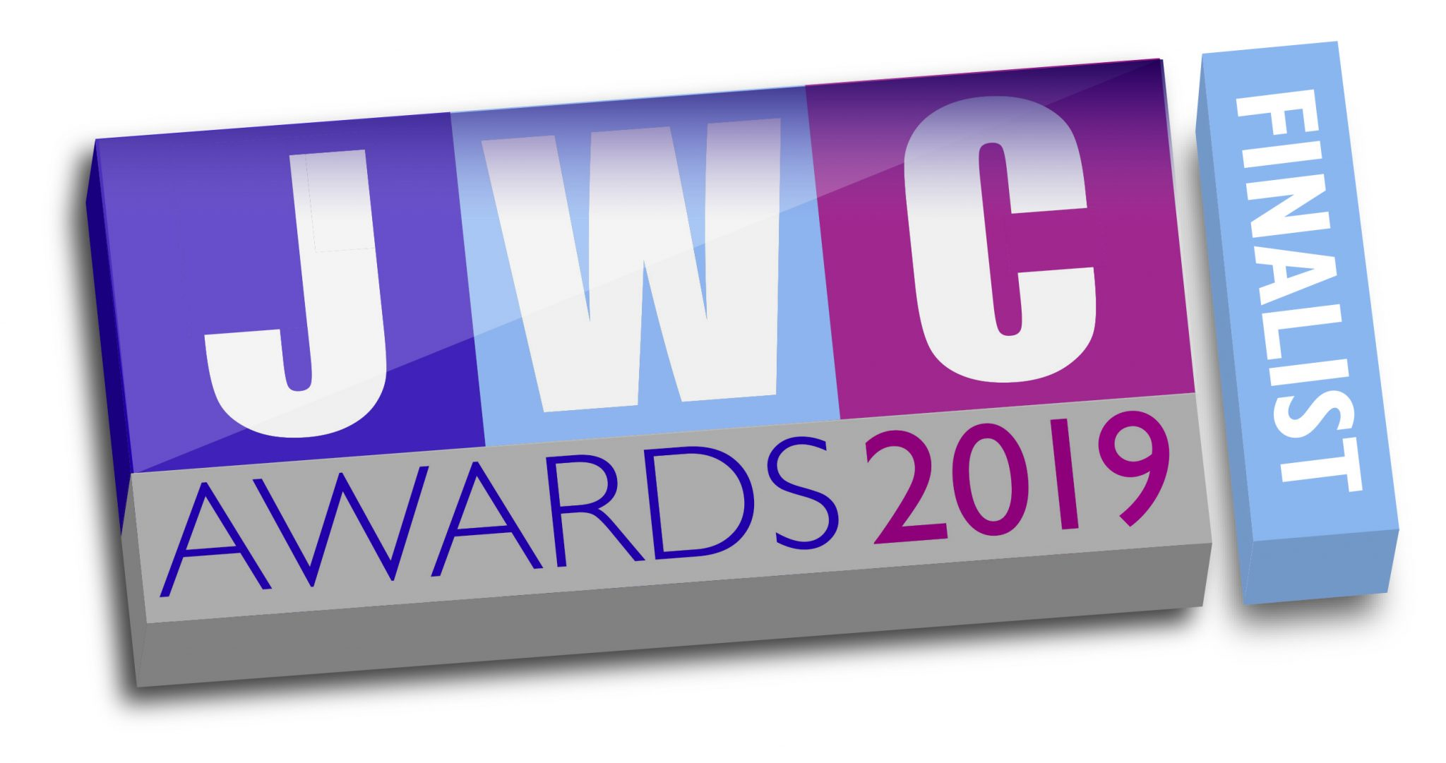Perfectus Biomed are finalists in the JWC Awards 2019