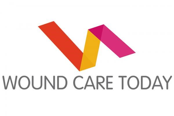 Perfectus Biomed to exhibit at the Wound Care Today conference