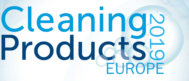 Perfectus Biomed to exhibit at Cleaning Products Europe 2019