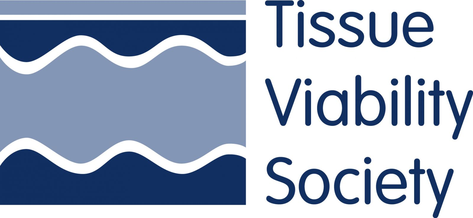 Perfectus Biomed to attend the Tissue Viability Society conference in May