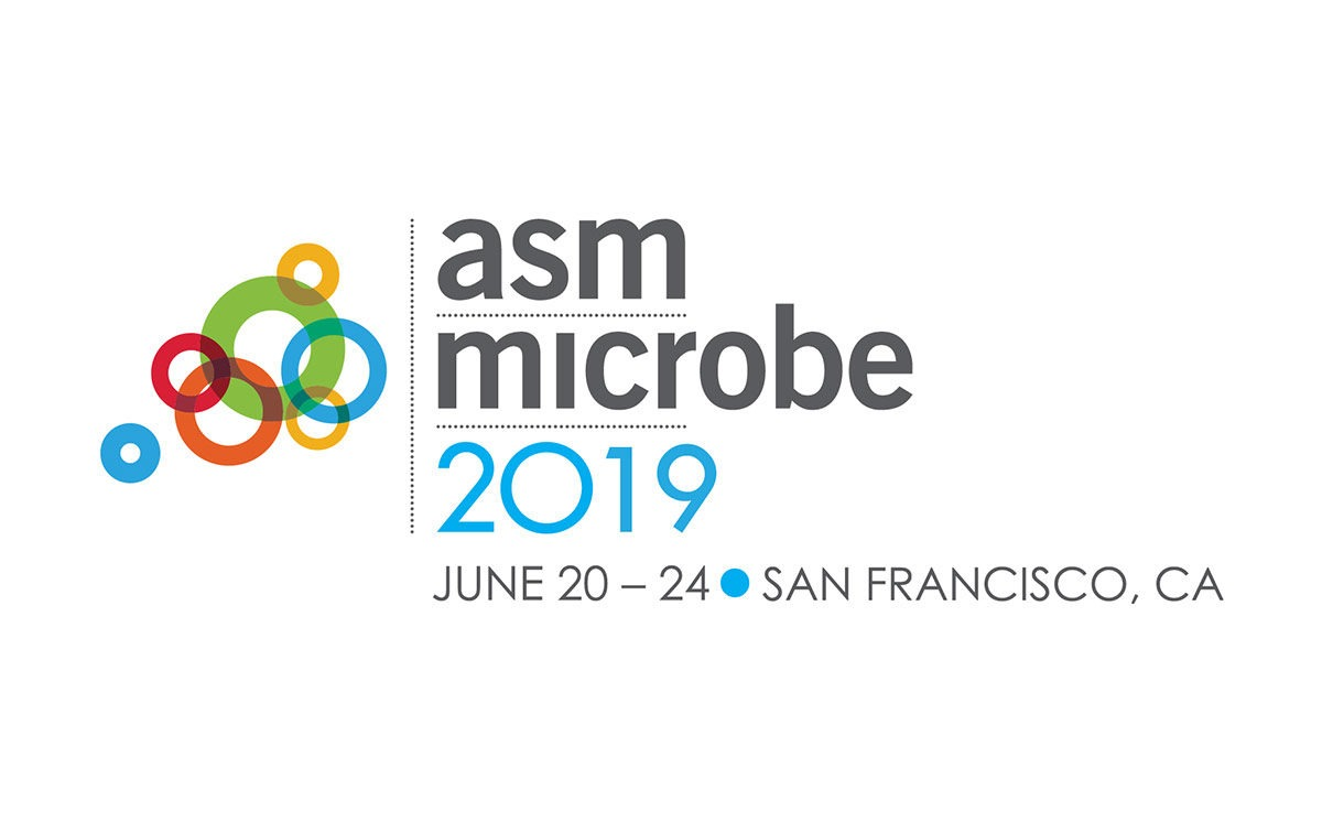 Perfectus Biomed to attend ASM Microbe 2019