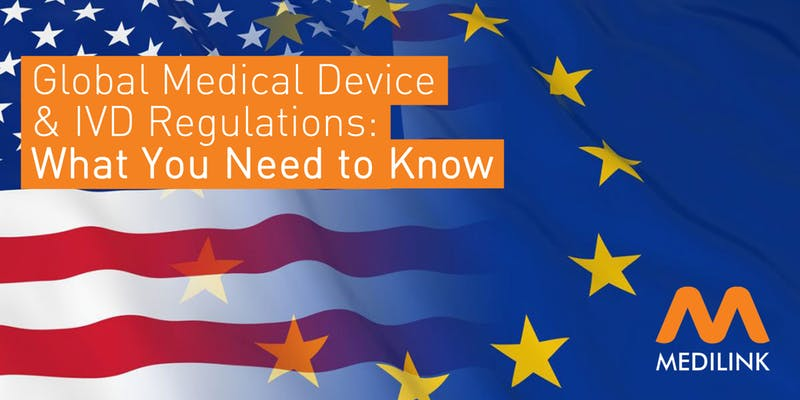 Perfectus Biomed to speak at Medilink Global Medical Device & IVD Regulatory Event