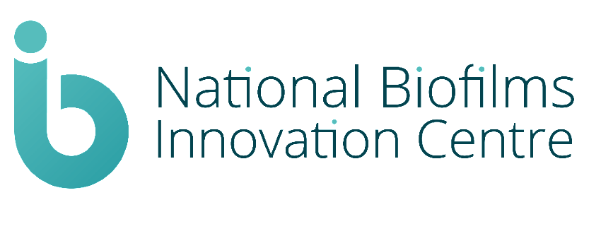 Perfectus Biomed Awarded NBIC Grant in Collaboration with the University of Bath for the Commercialisation of a Burn Wound Biofilm Model