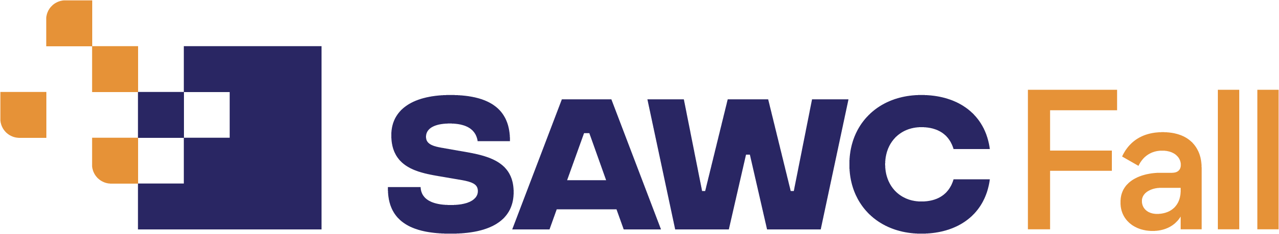 Perfectus Biomed to Exhibit at SAWC Fall 2019