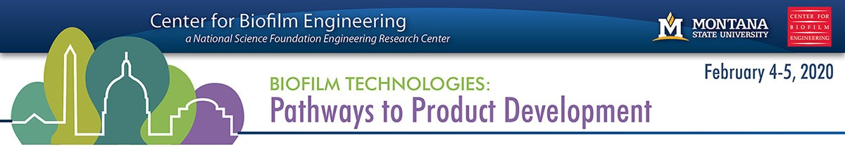 Perfectus Biomed to attend CBE Biofilm and Technology Meetings 2020!