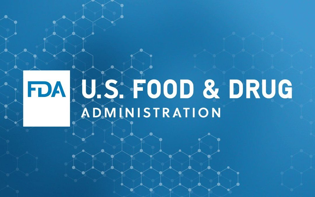 Coronavirus (COVID-19): FDA facilitating fast track measures to fight Coronavirus pandemic in U.S.