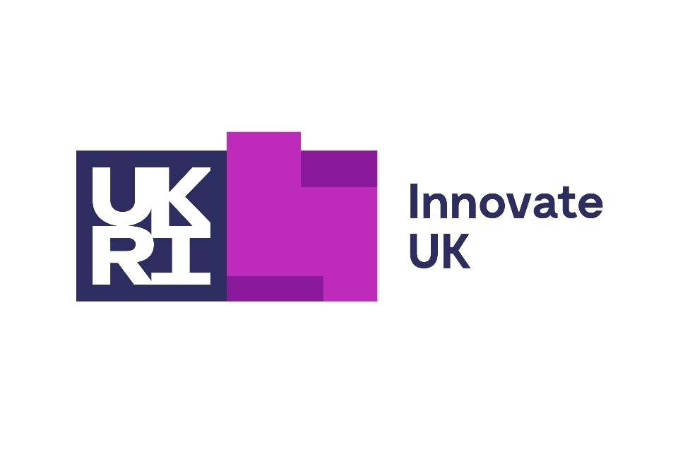 Innovate UK offering Covid-19 Business Support