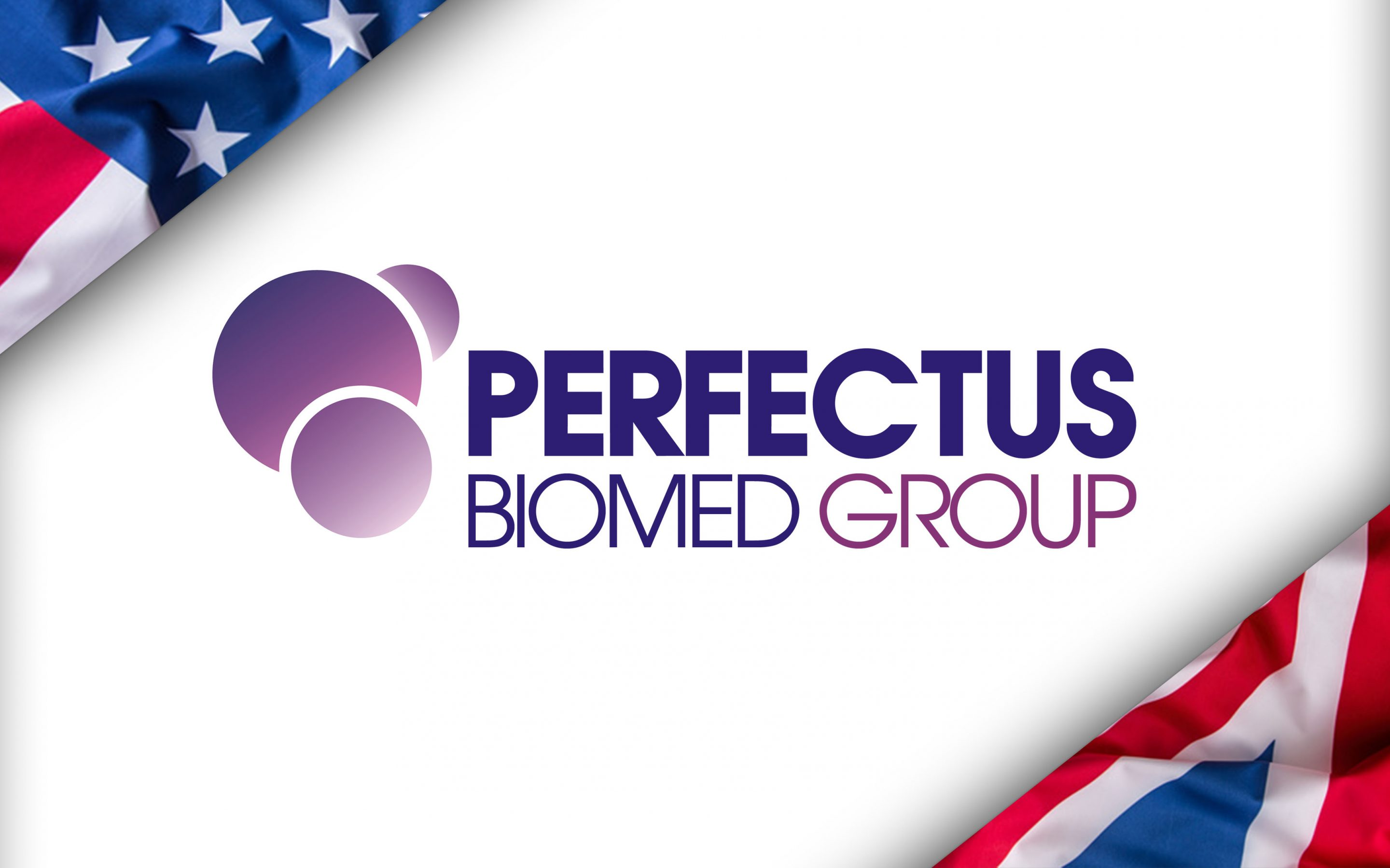 Perfectus Biomed Merge with US based Company Extherid Biosciences
