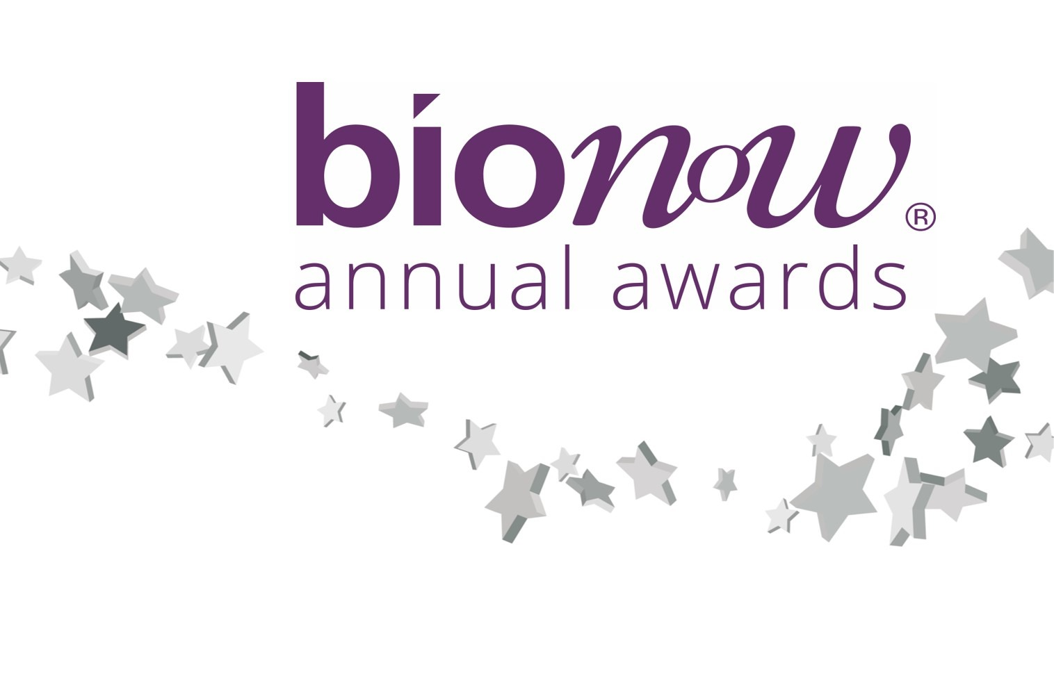 Perfectus Biomed Shortlisted for Technical Service Award