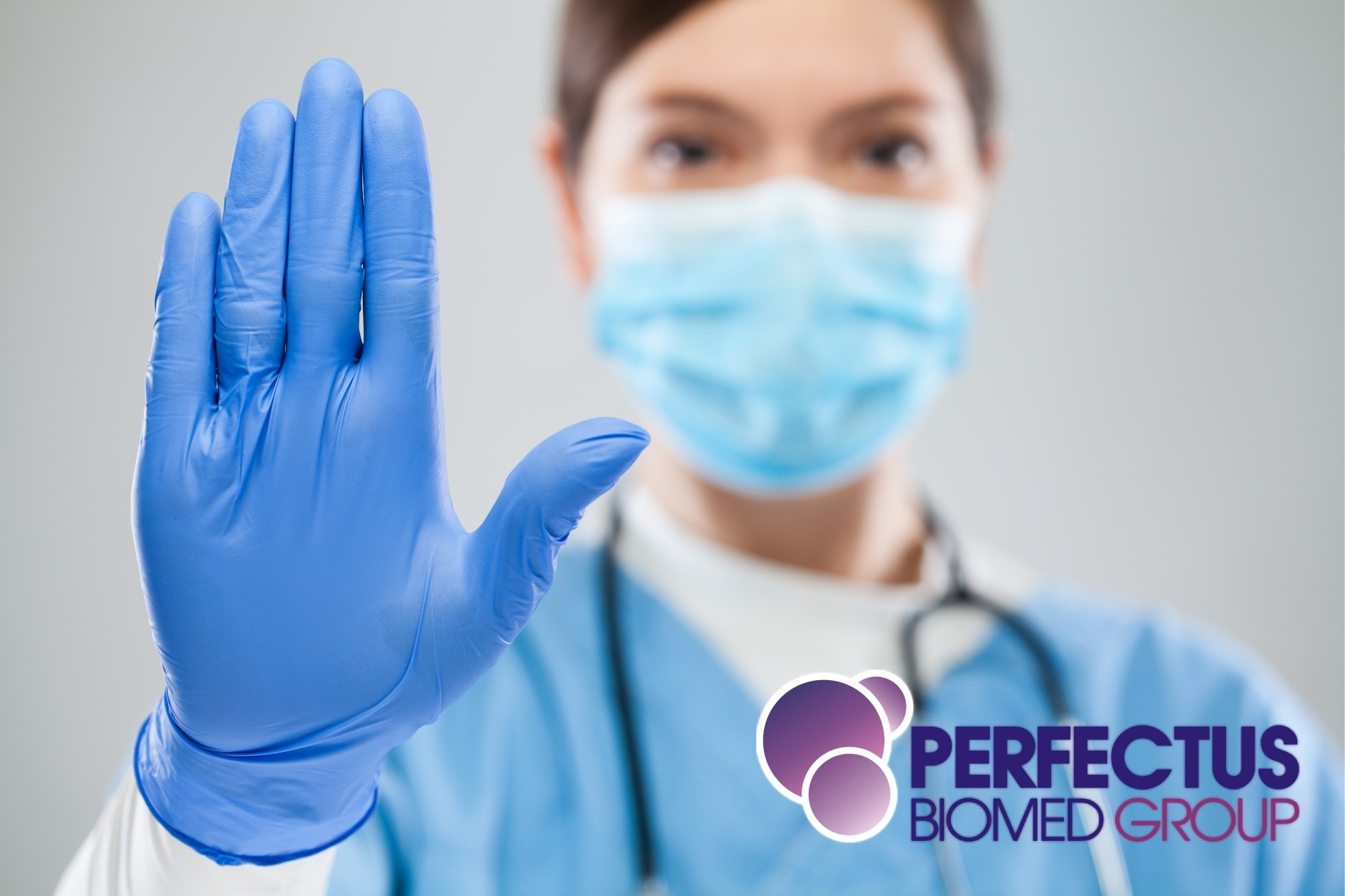 Alternatives to clinical studies from Perfectus Biomed