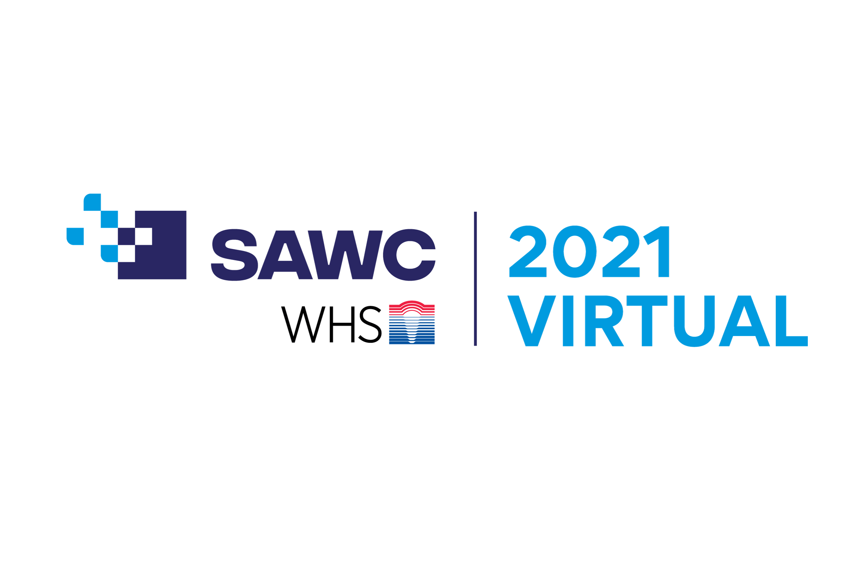A Date for your Diary – SAWC Spring 2021