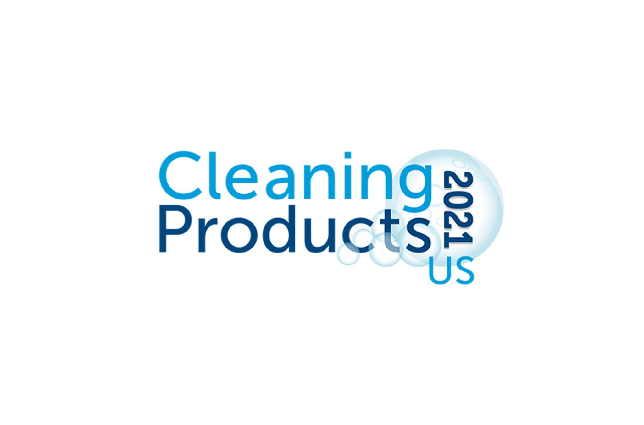 A Date for your Diary – Cleaning Products US