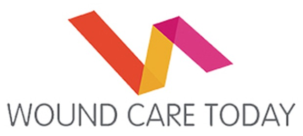 A Date for your Diary – Wound Care Today 2021